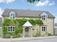 3 bed Cottage for sale in Green Lane, North Leigh...
