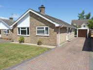 3 bedroom Detached Bungalow for sale in New Road, Hailey, Witney