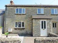 Newland Cottage for sale