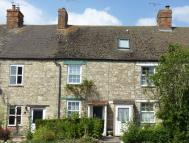 2 bed Cottage for sale in Oxford Hill, Witney