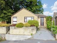 Detached Bungalow for sale in Beech Road, Witney