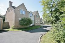 4 bed Detached home in New Yatt Road, WITNEY