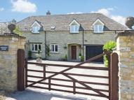 4 bed Link Detached House in High Street, Standlake...