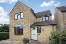 Oxford Hill Detached house for sale