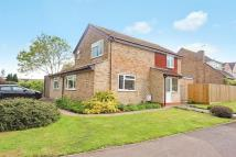 4 bedroom Detached house in Early Road, Witney