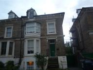 Apartment to rent in Maison Dieu Road, Dover...