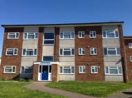 1 bed Apartment to rent in Dane Valley Road...