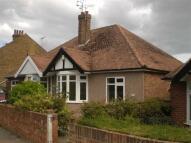 property to rent in Chilton Lane, Ramsgate, Kent