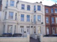 2 bed Apartment in Harold Road, Margate...