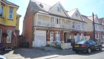 8 bedroom property for sale in Surrey Road, Margate...