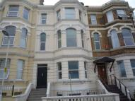 1 bed Apartment to rent in Dalby Square...
