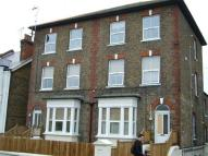Apartment to rent in Ramsgate Road, Margate...
