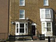 1 bedroom Apartment in Hardres Street, Ramsgate...