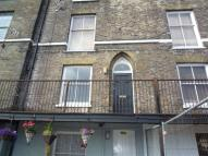 Apartment to rent in London Road, Dover, Kent