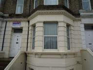 1 bedroom Apartment in Dalby Square, Margate...