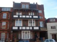 2 bedroom Apartment to rent in Cliftonville Avenue...