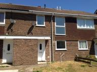 2 bed property to rent in St Francis Close...