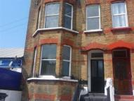 3 bedroom Apartment in Eaton Road, Margate, Kent