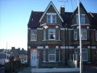 2 bedroom Apartment in Ramsgate Road, Margate...