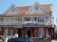 2 bed Apartment to rent in Surrey Road, Margate...