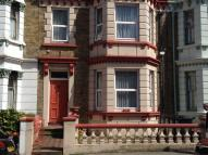 5 bedroom property in Arthur Road, Margate...