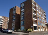 Apartment in The Parade, Birchington...