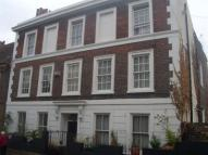 9 bedroom home for sale in High Street, Ramsgate...