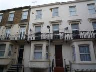 Ethelbert Road Apartment to rent
