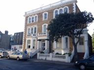 Apartment to rent in Dalby Square, Margate...