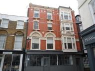 9 bed house in King Street, Margate...
