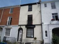 Apartment in Russell Street, Dover...