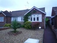 3 bed Bungalow to rent in Farley Road, Margate...