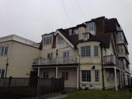 2 bedroom Apartment to rent in Palm Bay Avenue, Margate...