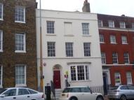 property to rent in Hawley Square, Margate, Kent