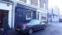 property to rent in York Street, Broadstairs, Kent
