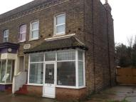 property to rent in Canterbury Road, Margate, Kent