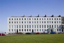2 bed Apartment for sale in Fort Paragon, Margate...
