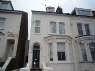 2 bed Maisonette in Coolinge Road...