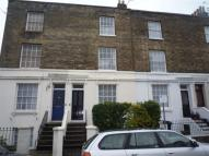 3 bed home in Norman Street, Dover...
