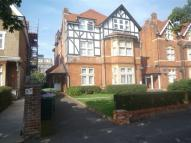 Apartment in Earls Avenue, Folkestone...
