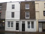 property for sale in King Street, Ramsgate, Kent