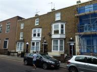 9 bed property in Hardres Street, Ramsgate...