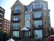 Apartment to rent in Sea Road, Westgate, Kent