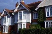 7 bed property in Prices Avenue, Margate...