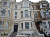 1 bedroom Apartment to rent in Dalby Square...