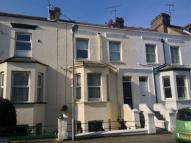 Apartment to rent in Arthur Road, Margate...