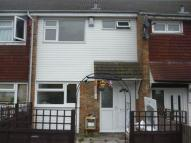 3 bedroom property to rent in West Dumpton Lane...