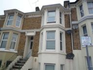 Apartment to rent in Albert Road, Dover, Kent