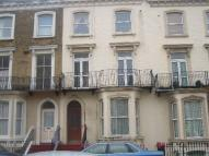 2 bed Apartment to rent in Athelstan Road, Margate...