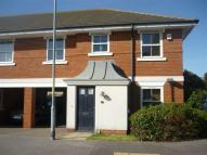 3 bed home in St Lawrence Chase...